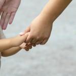 相続対策としての「養子縁組」イメージ