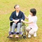 障害者控除における区分(一般障害者・特別障害者とは)イメージ